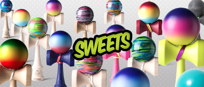 �����SWEETS